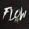 THE FLOW FM