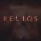 Reliqs