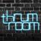 Thrum Room