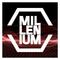 milleniumpecs