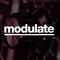 Modulate Clubbing