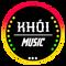 Khói Music