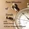 Tetzaveh: Sharing Power