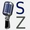 Sarean  Zehar  260  –  #EE26