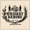 Whiskey Barons