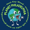Investing in renewable energy is a good bet despite politics - Planet Philadelphia radio show