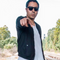 DJ ALE November 2018 House Mix #2