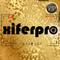 Xiferpro DJ