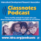 Ready Texas Study of New Graduation Requirements – Podcast Episode 178
