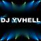 DJ YVHELL
