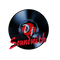 DJ Soundwich