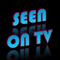 SEEN ON TV [Discoalition]