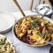 Desert Island Dishes #6 - Maisie Odone