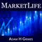 MarketLife Ep 40 – What's Wrong with Tips? - Podcast | Adam H Grimes