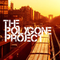 The Polygone Project