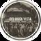 DelBocaVistaSocialMusicClub