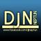 Dj. Neptun - Radio podcast 2019-03