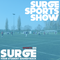 Surge Sports Show #20 - World Cup Preview & Predictions, England's Chances, Tennis - June 11th 2018
