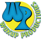 Wukup Productions
