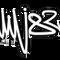 MMJ82 - Jazz und so Mix