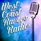 West_Coast_Ravers_Radio