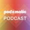 Podcast 0