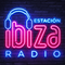 Estacion Ibiza Radio