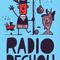 Radio Pêchou