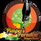 Pimpers Paradise Reggae Radio 242 RESUMEN TEMPORADA 8 29-06-18