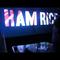hamrice40
