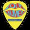 The LOUD WOMEN Show on Resonance FM for International Women's Day 2020