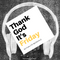 Thank God It's Friday - RCB