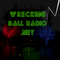 New Music Hour with Jayson Tanner / WreckingBallRadioNET