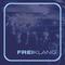 Freiklang on Mixcloud