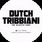 Dutch Tribbiani