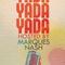 Marques Nash