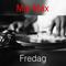 Mix-Max Fredag