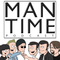 Man Time Podcast