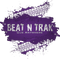 Beat N Trak DJ Land Rover
