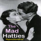 The Mad Hatties Show