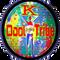 K Dool Tribe