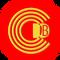 CDB DNB MiniMix april 2021