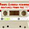 RootsSardinia mixtapes 90's