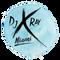 DJ_XRAY_MIAMI