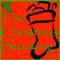 139 The Christmas Stocking Summer Music Spectacular! Seriously!