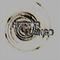 Haypex Mix for SUNHOUND FESTIVAL CONTEST
