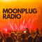 Moonplug Radio