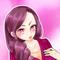 SFmix_take4