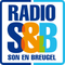 Radio Son en Breugel