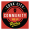 Cork City Community Radio
